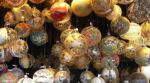 12 datos sobre el consumo de los españoles en Navidad