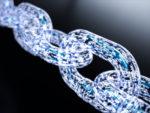Homo Blockchain: La tecnología emergente