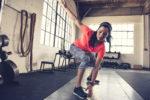 Día de la Actividad Física: El 46 % de los españoles nunca practica deporte