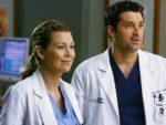 Las series de televisión crean falsas expectativas en los pacientes