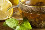 9 remedios caseros para evitar el dolor muscular