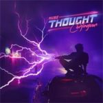 Vídeo: Muse estrenan su nueva canción 'Thought Contagion'