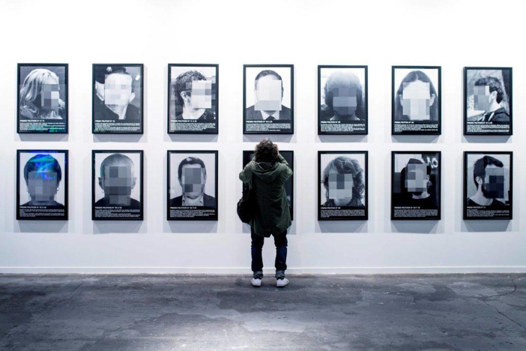 Museu de Lleida