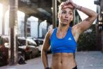 5 problemas comunes al correr y cómo evitarlos