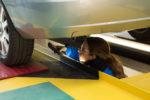 11 claves de la nueva Inspección Técnica de Vehículos (ITV)
