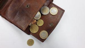 conceptos financieros básicos