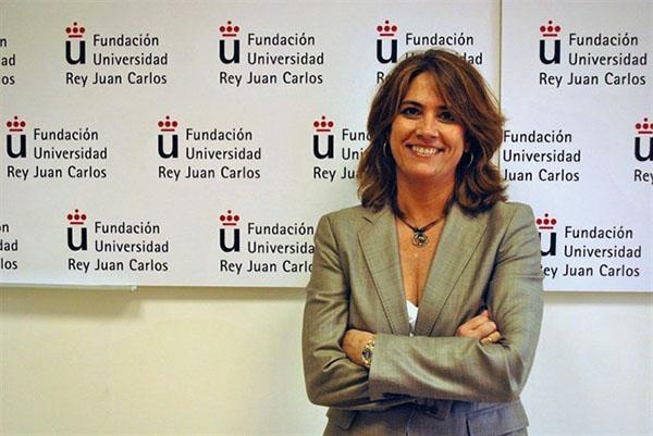 ministros del Gobierno de Pedro Sánchez