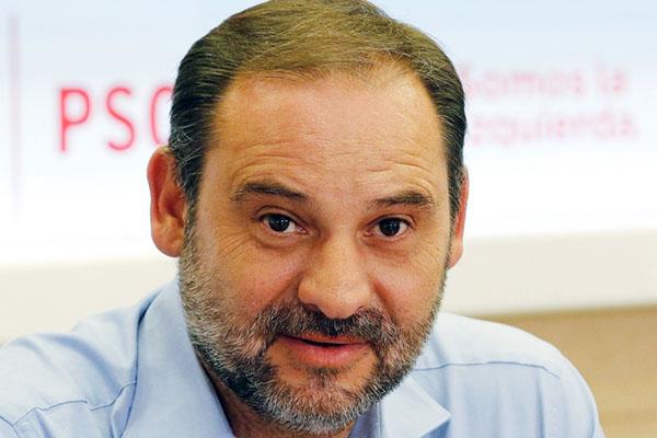 Gobierno de Pedro Sánchez