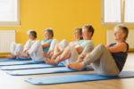 La OMS presenta un plan sobre actividad física para un mundo más sano