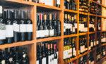 Más puntos de venta de alcohol, mayor tasa de hospitalización