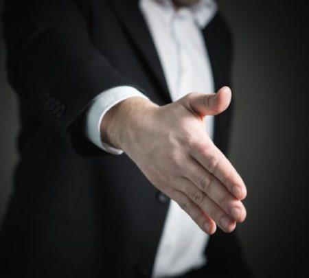 claves para encontrar trabajo