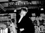 MAD about Hollywood: Las estrellas de cine clásico pasean por Madrid