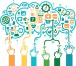 Open data, herramienta de cambio para los movimientos vecinales