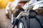 Plan Renove: Más del 40 % de usuarios no compraría un coche eléctrico