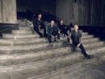 'Metallica Worldwired Tour 2019': 25 conciertos en estadios de Europa