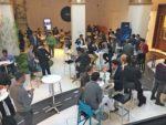 Investors Forum 2018: Más de 400 reuniones de empresas e inversores