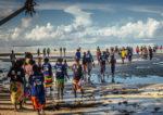 Inmigrantes: Ni son una carga para la sanidad ni transmiten enfermedades