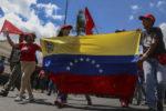 ¿Qué ocurre en Venezuela? 11 claves para entender el conflicto político