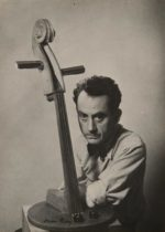 Objetos de ensueño: El mundo onírico de Man Ray