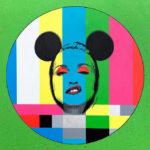 'Art Madrid': Dosis de arte internacional y con protagonismo femenino