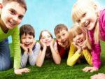Los menores españoles gozan de buena salud, según un estudio