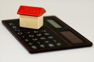 mercado hipotecario