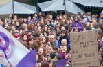 Huelga Feminista del 8M: Un cita histórica que clama por la igualdad