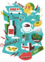 Diálogos de Cocina: La gastronomía más activista