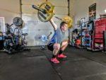 El ejercicio físico intenso sin control reduce la calidad del semen