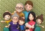 Día del Consumidor: 3 de cada 4 familias con problemas a fin de mes