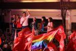 Pedro Sánchez, la resiliencia de un líder que se ha hecho fuerte