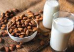 La dieta sin gluten no es más saludable pero sí más cara