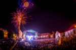 En Órbita estrena la temporada de festivales y llena con 8.000 asistentes