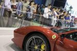 Salón del Automóvil de Barcelona: 13 novedades que no te puedes perder
