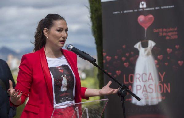 'Lorca y Granada'