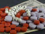 El verano, la época más propensa para probar drogas por primera vez