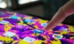 Las redes sociales pueden proteger y mejorar la salud mental