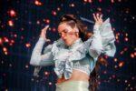 Las 10 canciones de Rosalía más escuchadas en Spotify