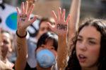 Escuela para activistas: acción social sin violencia