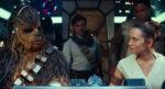 Star Wars: Nuevo tráiler de 'El Ascenso de Skywalker'