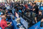Madrid Games Week: Videojuegos, eSports y cultura japonesa