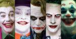 De Romero a Phoenix: 5 actores que fueron Joker en el cine