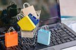 Black Friday: 6 consejos para comprar seguro en internet