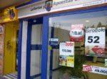 Cada español gastará 68,48 euros en lotería de Navidad